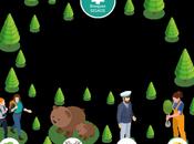 ¿Quieres Árbol personalizado SIGAUS?