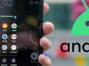 Estos Sony Xperia actualizarán Android