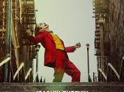 Joker (2019), todd phillips. hijo gotham.