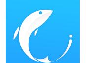 Cómo descargar FishVPN para (Windows Mac)