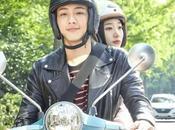 """Series coreanas para disfrutar Netflix este semana"