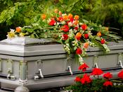 Este jueves......................vamos entierro