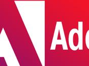 millones cuentas Adobe Creative Cloud estuvieron expuestas público