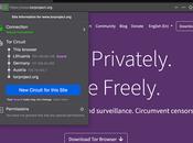 Browser disponible importantes cambios