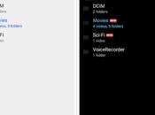 Player Lite para Android Libre anuncios