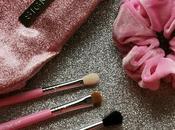 Passionately Pink Sigma Beauty