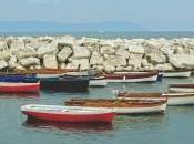 Pescado temporada: ¿por consumirlo?