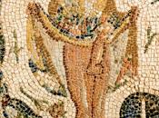 travesuras Cupido: cómo rendía culto curiosidades sobre FALO