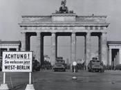 Recordando Muro Berlín.