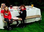 Karl Lagerfeld Kids colección otoño invierno 2019