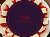¿Qué tofu?
