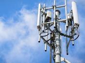 busca evitar conflictos instalación antenas emite proyecto decreto