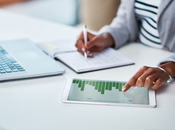 Analítica web, disciplina fundamental para éxito página según agencia analítica