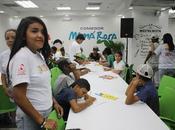 recreo-reabierto servicio comedor-escuela niños situacion calle