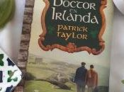 Doctor Irlanda (Patrick Taylor)