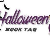 Book #58: Halloween