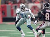Deion Sanders: Serie Mundial Super Bowl