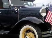 Ford lleva Norteamérica motores Almussafes, podría quedarse 'vacía' 2024