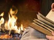 Libros recomendados para puente todos santos