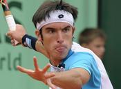 Roland Garros: Enorme victoria Mayer ante Baghdatis