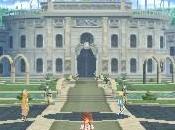 [3DS] Nuevos detalles imágenes Tales Abyss