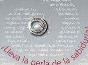 Campaña europea para prevención cáncer cuello uterino