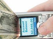 Google presenta sistema pago móvil