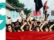 1979: monument instants radicals