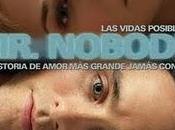 vidas posibles Nobody