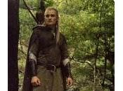 Orlando bloom confirmado como legolas hobbit