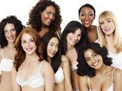 Cuidados cost: crema corporal dove nutrición sensorial.