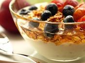 nutrición, elemento clave educación niños