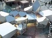 PS-Revistas: Future arquitecturas