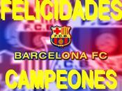 barça jaque mate final champions 2011