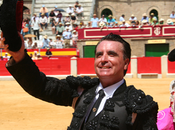 Ortega Cano estado crítico