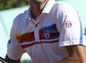 Roland Garros: Djokovic arrasa todo paso