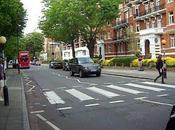 Abbey Road... vivo