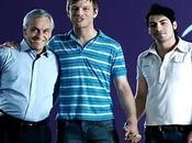 Chile podría aprobar Unión Civil para parejas gays lesbianas
