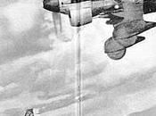 conquista tres aeródromos Creta echa británicos patadas 30/05/1941