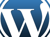 Tutorial XAMPP+Wordpress algunas soluciones