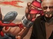 Stan habla sobre Vengadores posible película Extraño