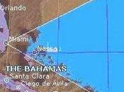 Grandes accidentes aéreos:Triángulo Bermudas, desapariciones 'Star Tiger' Ariel'