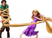 Walt Disney Company repartirá trenza gigante chocolate