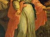Víctima Severo, Santa Perpetua Cartago (Siglo III)