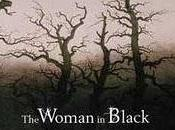 woman black fecha estreno