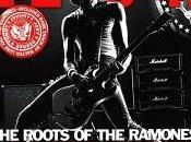 1-2-3-4! Roots Ramones