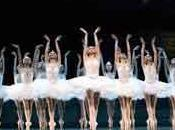 Viaja Estados Unidos Ballet Nacional Cuba