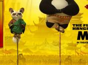 Kung panda (2011)