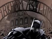 ¿Primeros vídeos virales Dark Knight Rises?