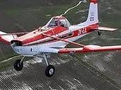 Grandes accidentes aereos: destreza accion, vuelo zealand mision rescate.